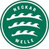 Neckarwelle e.V.